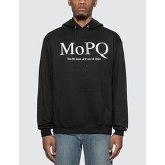 MoPQ Hoodie