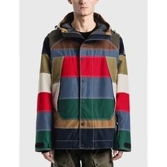 Grenoble Chetoz Jacket